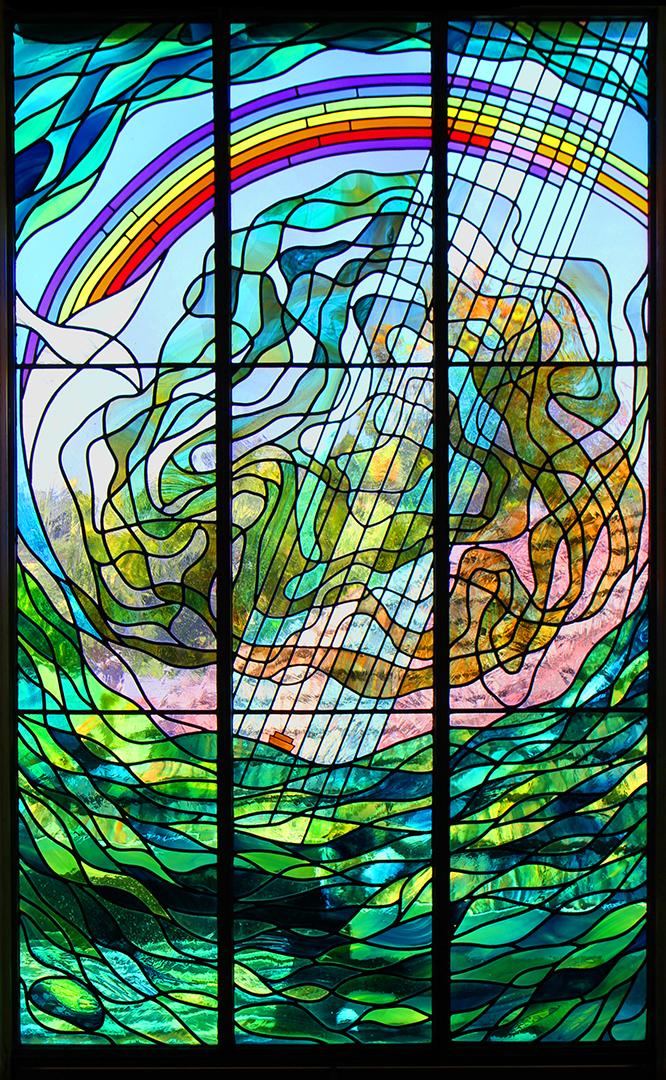 KHC-Glass-08