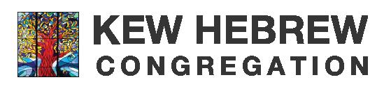 KHC Logo 01a-01