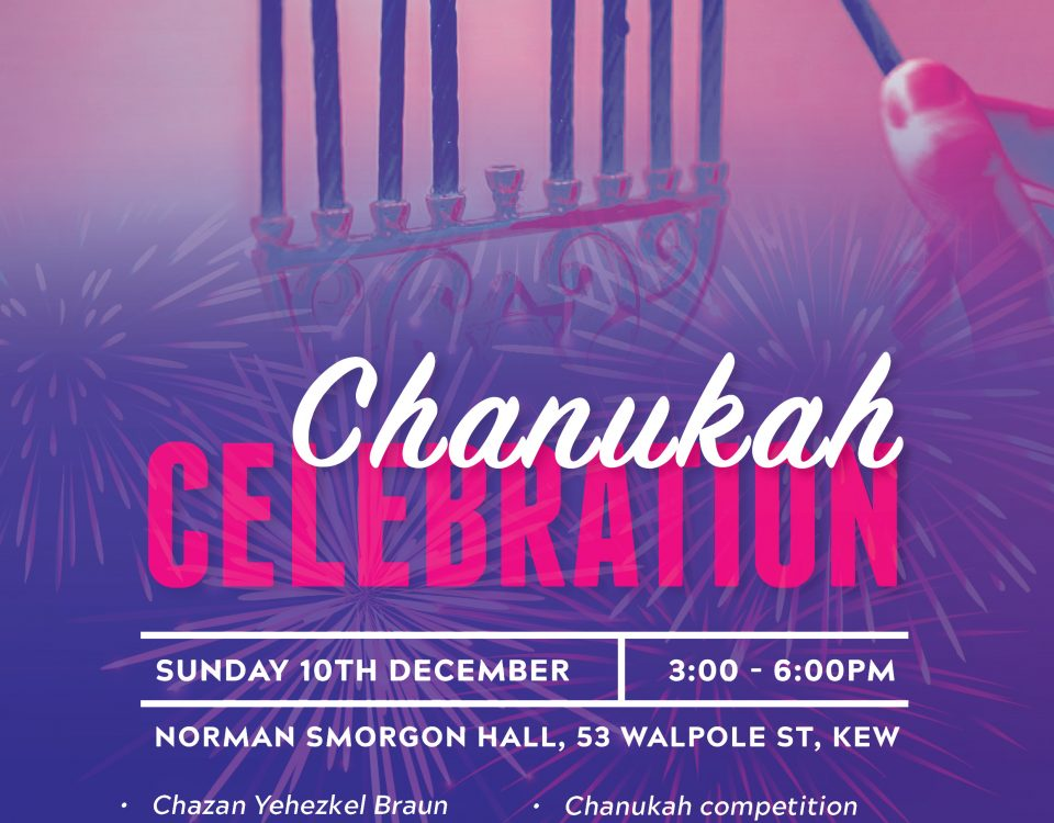 Kew Chanukah Event V.3