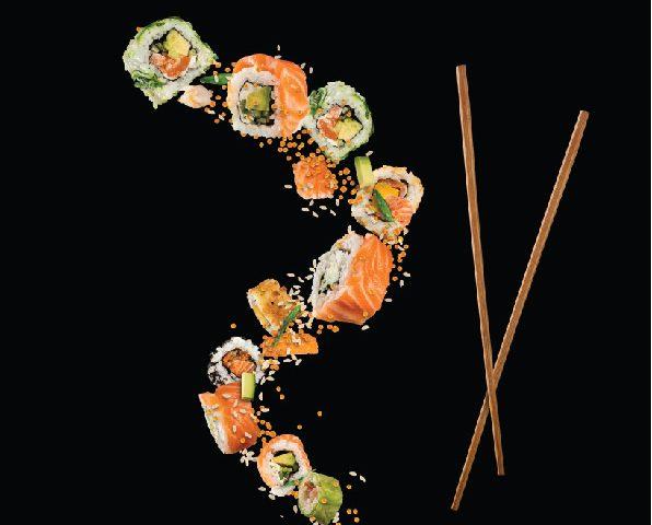 KHC Sushi Sake Kiddush - Email Version-01