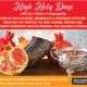 KHC High Holy Days 01-01