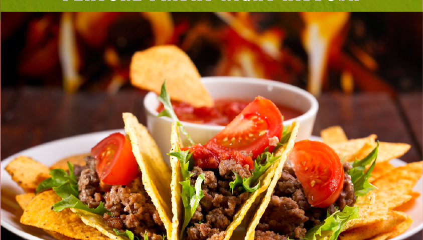 KHC Tequila Taco Flyer - Email 01-01